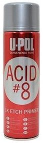 ACID #8 ACID ETCH PRIMER 450ML AEROSOL