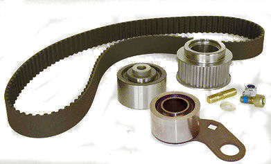 Timing Belt/Chain Kits