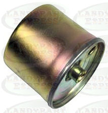 WFL100160 - Fuel Filter
